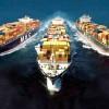 Tiêu chuẩn Quốc tế về Container