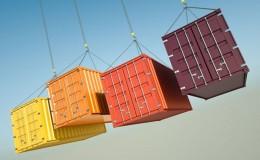 Phân loại Các loại Container
